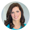 Functional Nutrition Testimonial Dr. Ann Shippy, MD