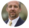 Nutrition for Pain Testimonial-Dr. Phil McClure, PT, PhD