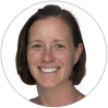 Functional Nutrition for Pain Testimonial - Dr. Carolyn Dolan, PT, DPT
