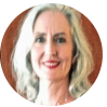 Integrative Pain Science Testimonial by Kylie