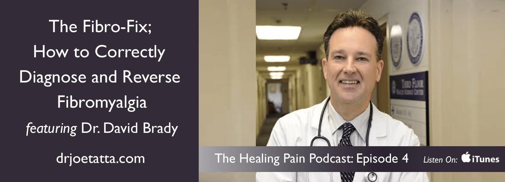 Dr-David-Brady-The-Fibro-Fix-Episode-4