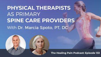 HPP 133   Pain Culture
