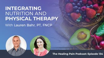HPP 134   Functional Nutrition