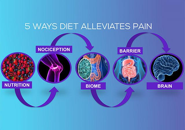 nutrition-chronic-pain640