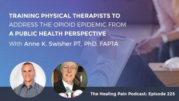 HPP 225 | Opioid Epidemic