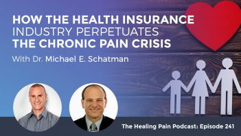 HPP 241   Health Insurance Industry