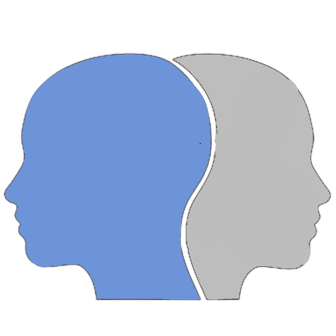 Pain Education Logo (2)