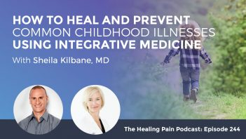 HPP 244 | Childhood Illnesses